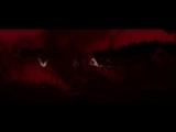 Трейлер Темный лес 2 2015