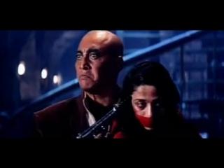 Pukar (2000) Madhuri Dixit