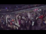 Taylor Swift - Long Live (1989 World Tour)