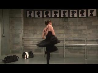 Джимми,танцуй