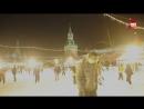 В Москве открылся ГУМ-каток на Красной площади