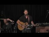 Jensen Ackles sings Lynyrd Skynyrds Simple Man, at Supernatural