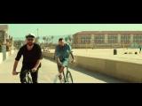 Премьера. Benny Benassi feat. Chris Brown - Paradise (Official Video)
