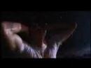 Vidmo_org_SHakhzoda-KHaet_ajjtOchen_nravitsya_jeta_pesnya_i_film_quotZukhra_i_FatimaquotPosmotrite_Uzbekskie_korni_moikhi-khi__1