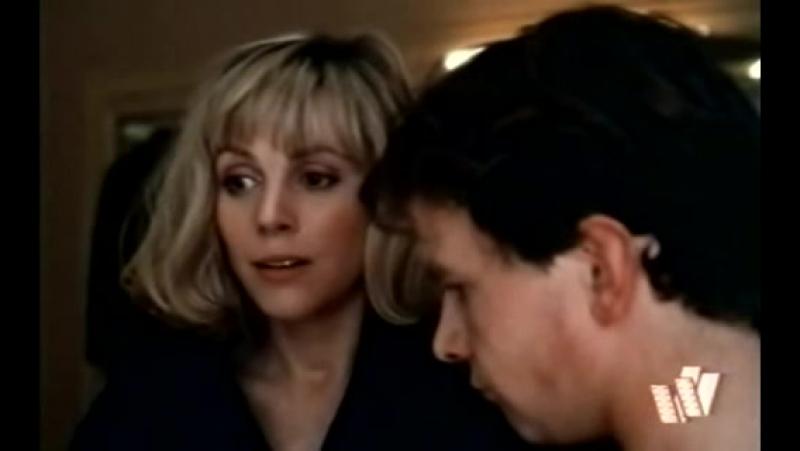 Кружева 01 Мелодрама 1984 Знаменитый фильм по роману Ширли Конранс .