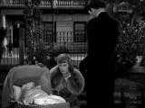 Когда мы снова полюбим (1936)