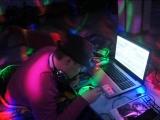 DJ TanIN (г. Демидов 30.01.16)