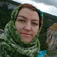 Александра Заря