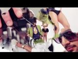 Tacabro ft Prado- Grau Vs. Orchestra Bagutti - Tic Tic Tac