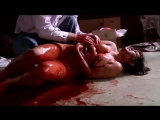 peachy_keen_films_killers_wrath_simulated_snuff_motherless.com_55a16ecb