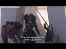 G.I. Joe Бросок кобры 2 - Форт Самтер