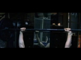 Красный Дракон (2002) Трейлер [360p]