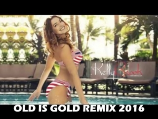 Bollywood Old Is Gold - Non Stop Hindi Remix Songs - 2016
