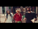 Gentleman &amp Ky-Mani Marley - Simmer Down (Control Your Temper) Feat. Marcia Griffiths