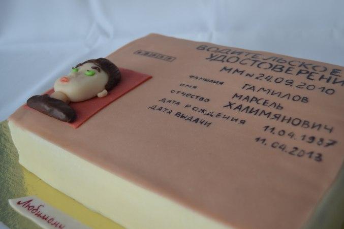 Изображение - На торте поздравление с днем рождения 8b1QgahFWRg