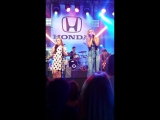 Aint No Rest For The Wicked-Lennon  Maisy Stella