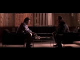 K-PAX (2001) - Kevin Spacey Jeff Bridges Mary McCormack Alfre Woodard Celia Weston Kimberly Scott
