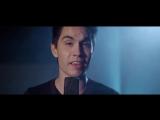 Премьера! CLOSER - The Chainsmokers ft Halsey - Sam Tsui, Kirsten Collins, Lia Kim, KHS