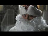 Однажды в Новый год. 2011. Россия. (2 серия)
