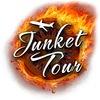 Джанкет-тур