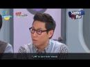 23.09.2010 Radio Star - Super Junior [Türkçe Alt Yazılı]
