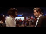 [Криминальное чтиво  Pulp Fiction](1994)Chuck Berry – You Never Can Tell