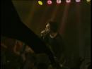 Король и Шут - Дурак и молния [Ели мясо мужики], 1999