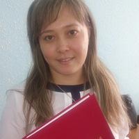 Антонина Гринёва-Тишкова