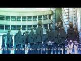 [SkayStar]Проект Кей Возвращение королей К K Project Return of Kings - 2 сезон 11 серия [OVERLORDS]