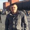 Sergey Yaschenko
