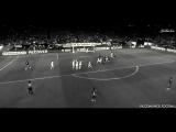 happy birthday, Messi | vk.com/nice_football