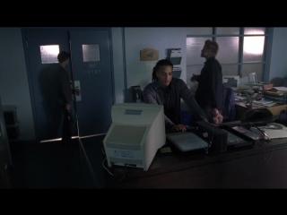 Остров Харпера (12 серия)