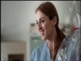 Израильский сериал - Мои чудесные сёстры s01 е03