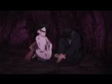 Бездомный Бог Арагото 2 сезон 11 серия / Noragami Aragoto TV-2 [ LilooPanda, Zingzao , Pandora]