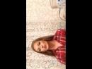 Трансляция Стаса Федянина в Periscope 31.12.15