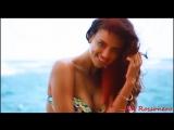Nelly Furtado - Say it right ( Alex Spite Remix 2k15)