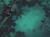 Naruto / Наруто 1 сезон 1 серия [Озвучка 2х2]