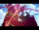 Аниме клип по Мастера меча онлайн-Кирито и Асуна(