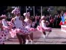 танцевальная группа  Тодес  - YouTube — ЯндексВидео