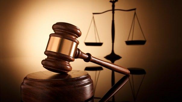 Жительница Гусевского района добилась отмены административного штрафа за незаконное использование земельного участка