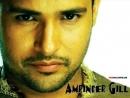 Amrinder Gill-Sahan To nery
