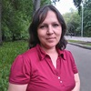 Anna Zueva
