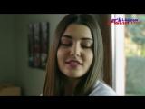 Дъщерите на Гюнеш Gunesin Kizlari (2015) S01E23 бг.суб