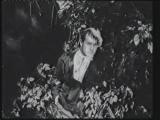 Когда пробуждаются мертвые (1926 г)