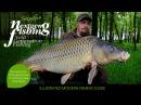 Рыбалка нового поколения - Flat Feeder, каков он есть