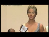 JOHN GALLIANO Spring Summer 1994 Paris 5 of 5 pret a porter woman by Fashion Channel