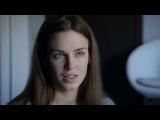 Иллюзия любви / Золотая клетка 7-8 серии (2013)