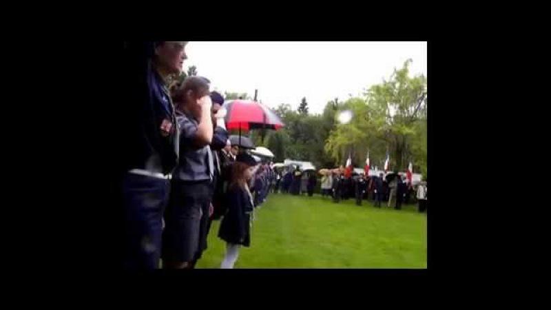 Дрались русские бригады за провинцию Шампань