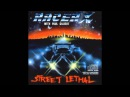 YRO Racer X Best Quality on YouTube