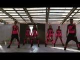 Танцевальный проект Z-DANCE on Instagram Дышать для нас, тоже самое что и танцевать!